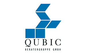 Qubic Beratergruppe