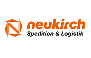 neukirch logistics GmbH & Co. KG